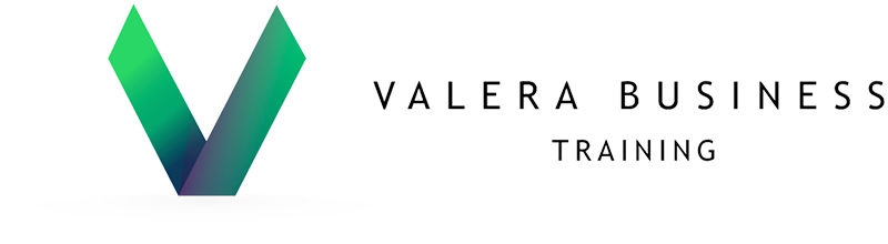 Valera Business Training